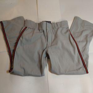 Victory Custom Athletic Baseball Softball Pants